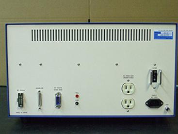 EF-5202パネル後ろ